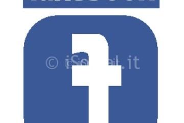 fakebook_1169615