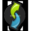 Logo de menu
