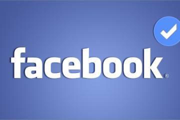FBK-zertifiziert