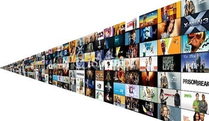 film in streaming ITA
