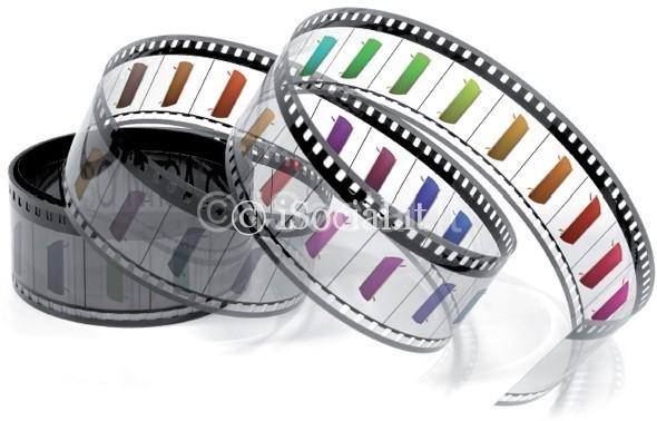 film_pellicola_streaming