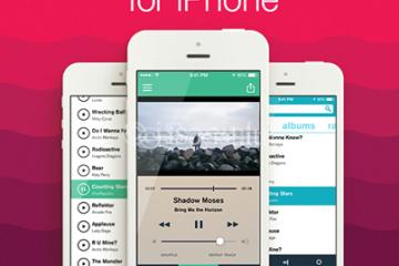 freemake musica gratis iphone
