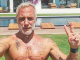 Gianluca vacchi success