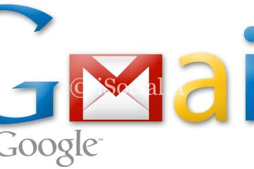 gmail-logo