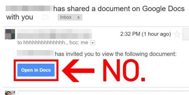 gmail_virus