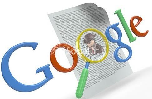 Google-privacy