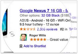 google_ads2