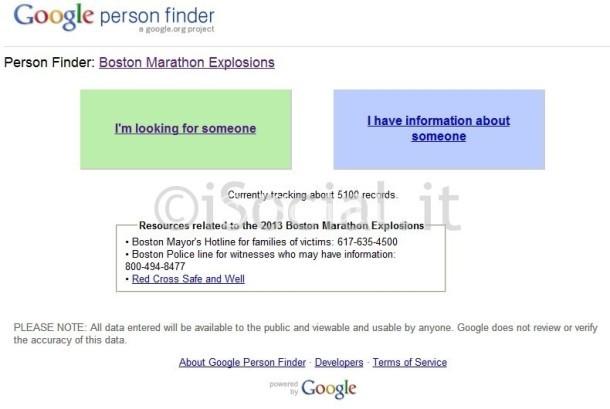 google_person_finder