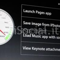 iPhone5_velocità
