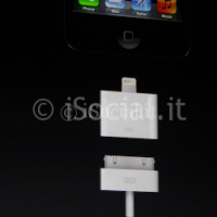 iPhone5_dock