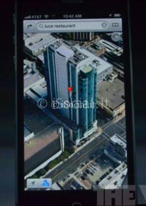 iPhone5_6_sorvolare
