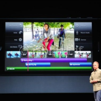 iPhone5 new