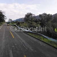 iSocial_street_view (32)