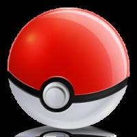 État du serveur Pokémon Go