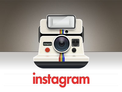 Pubblicità instagram