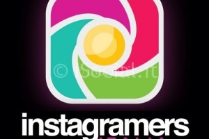 instagramers_italia