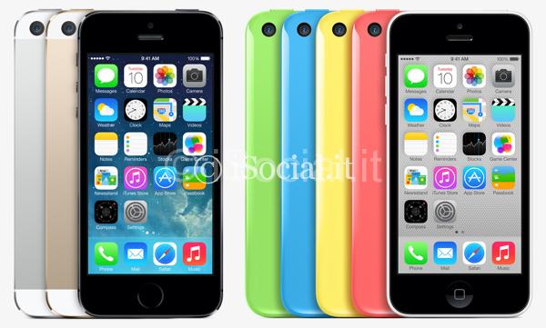 iphone-5s-5c