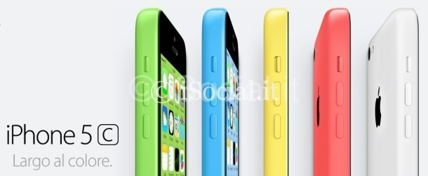 iphone5C_colori