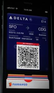 iphone5_8_passbook