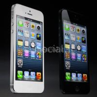 iphone5_9_bw