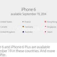 iphone6_disponibilita