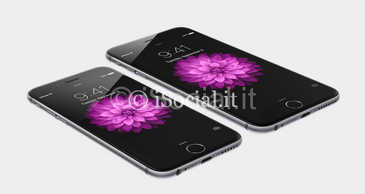 iphone6_e_iphone6plus
