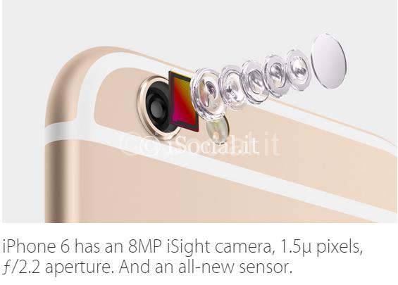 iphone6_fotocamera