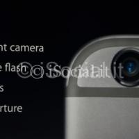 iphone6_fotocamera2