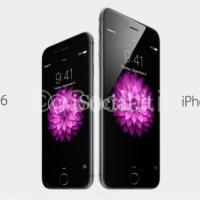 iphone6_iphone6plus