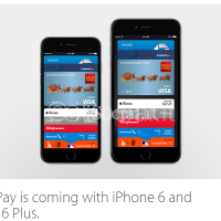 iphone6_pay
