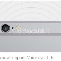 iphone6_voice_over_lte
