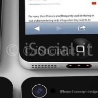 iphone5 micro