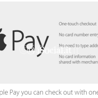 iphone_6_pay1