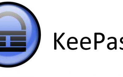keepass password manager gratis