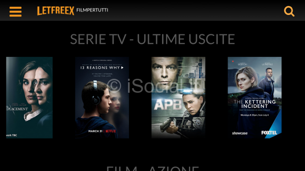 letfreex en streaming