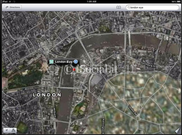 mappe apple 3