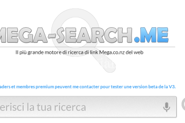 mega search mp3