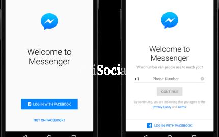 messenger_senza_account_Facebook