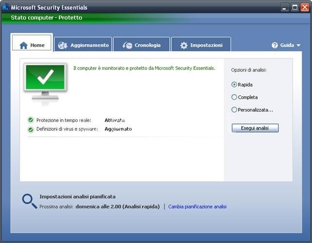 microsoft-security-essentials- antivirus