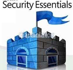 microsoft-security-essentials antivirus
