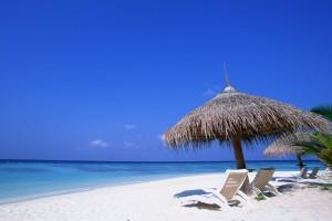 Miglior spiaggia italiana