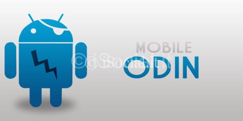 mobile-odin