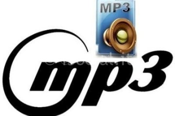 mp3-gratis