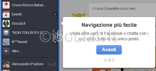new_facebook_2