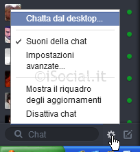 new_facebook_chat