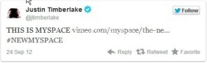 nuovo MySpace_timberlake