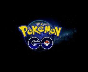 Pokemon gehen Serverstatus