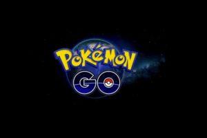 pokemon go server status