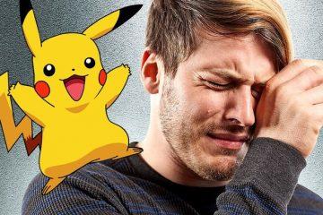 Pokémon-Go-Server-Status