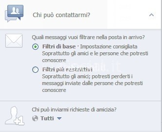 privacy_contatti
